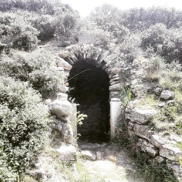Instagram - #Goncasuyu #Kilitbahir #Kilitbahir #Bonet