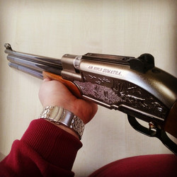Instagram - #Evanix #Sumatra #Pcp #Sumatra2500Carbine #.jpg