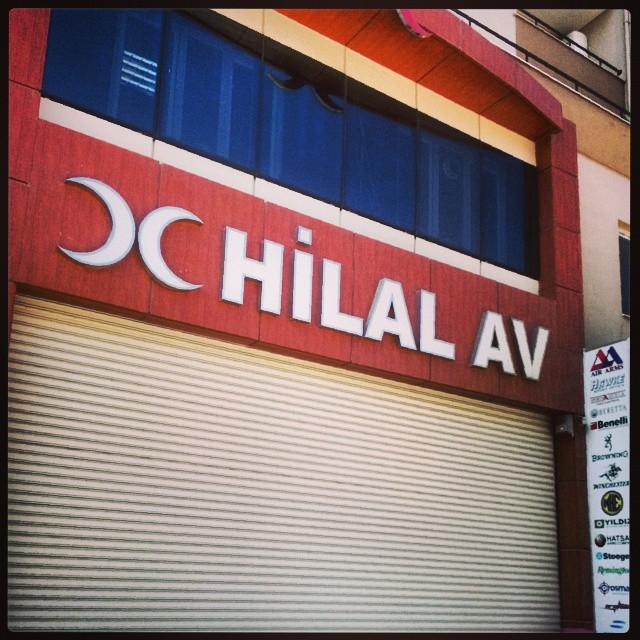 Instagram - #Hilalav #Adana #Mavibulvar Açık olaydı iyidi.jpg.jpg.jpg Bayram ned