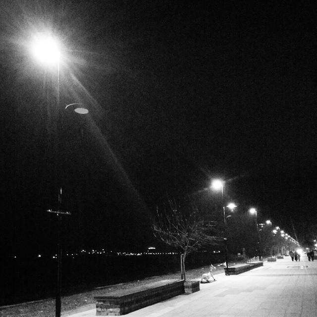 Instagram - #Yenikordon #Çanakkale #ÇanakkaleBoğazı  Akşam yürüyüşü.jpg.jpg.jpg