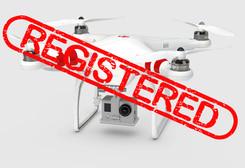 Türkiye'de Drone'lar  Artık Kayıt Altına Alınacak