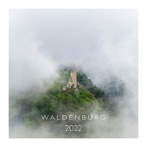 Waldenburg 2022