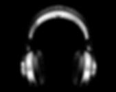 Headphones-PNG-Image.png