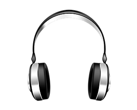Headphones-PNG-Image.png