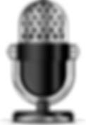 microphone_PNG7925.png