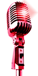 hot-pin-microphone.png