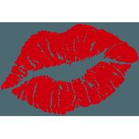 3-lips-kiss-png-image-thumb.png