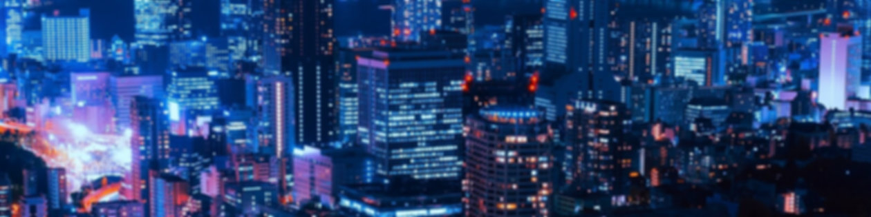 xNight-City.jpg.pagespeed.ic.LCjx41O0Hc.