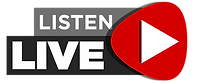 listenlive (1).png
