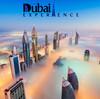AWSOME DUBAI EXPERIENCE