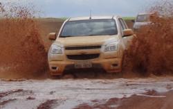 Viagem pelo Maranhão