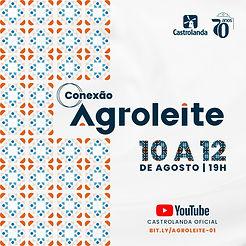 agroleite2021.jpg
