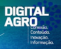 digital agrox.png