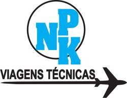logo npk