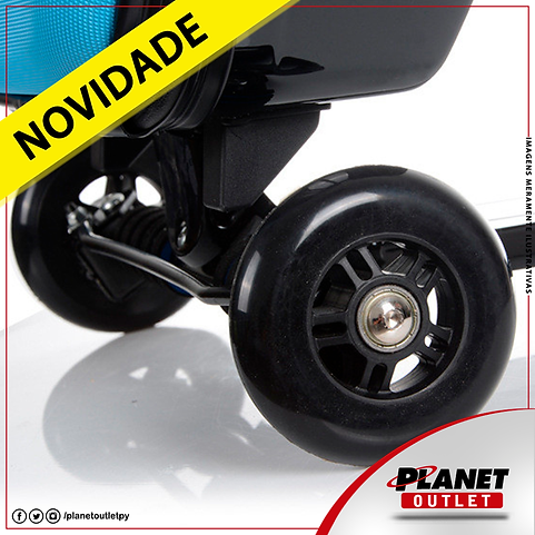 mala scooter na npk