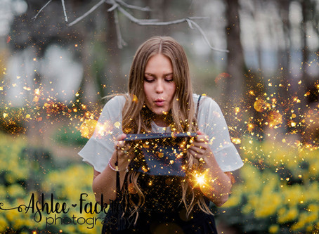 Utah Senior Photographer | Mapleton Utah Photographer