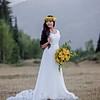 Summer Bridals