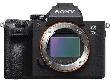 Photographer.org Announces Worldwide Launch & Sony Giveaway