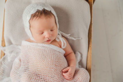 utah_newborn.jpg