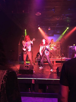 Live _ Rock City Studios 8