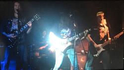 live _ Black Light Studios 1