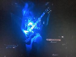 live _ Black Light Studios 2