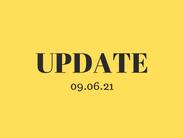 Update 09.06.21
