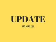 Update 16.06.21
