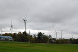 New York Windmills 007.jpg