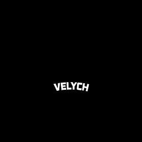 Velych