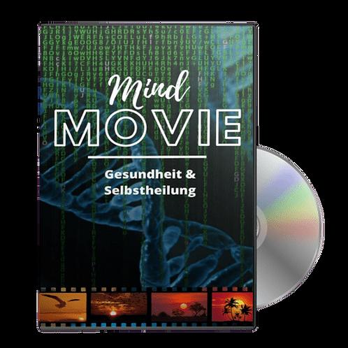 Mindmovie - Silent Subliminals Bundle: Gesundheit / Selbstheilung
