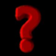 Rotes_Fragezeichen.png