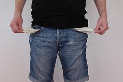 pockets-gfa2d06550_640.jpg