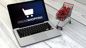shopping-4694470_640.jpg