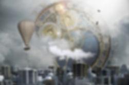 steampunk-3006650_640.jpg
