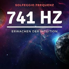 Cover741Hz-min.jpg