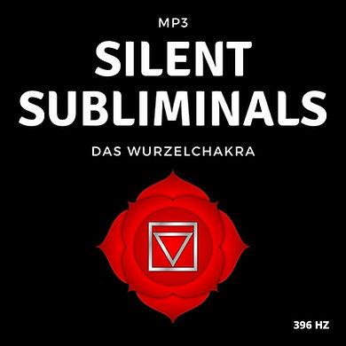 Cover_Sub_Wurzelchakra.jpg