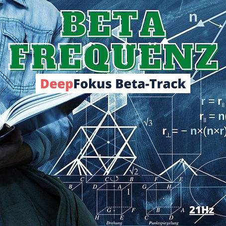 Cover_Beta_Frequenz_21Hz.jpg
