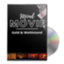 Cover_Mindmovie_Geld_Wohlstand-min.png