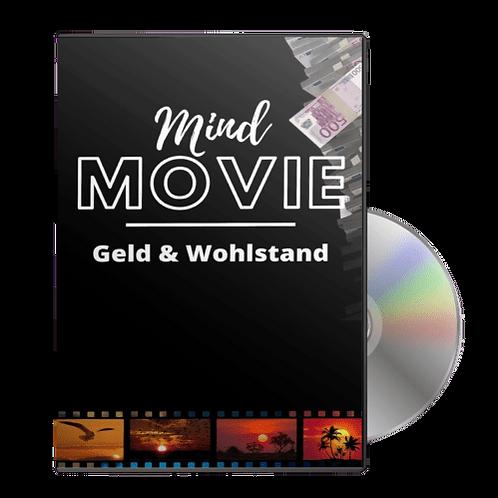 Mindmovie - Silent Subliminals Bundle: Geld & Wohlstand