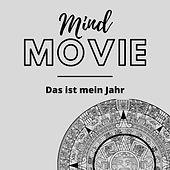 Cover_Mindmovie_Mein_Jahr-min.jpg