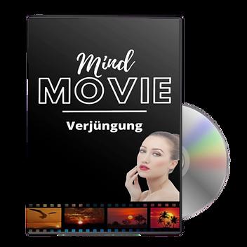 Cover_CD_Box_Mindmovie_Verjuengung.png