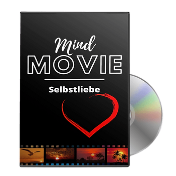 Cover_Mindmovie_Selbstliebe.png