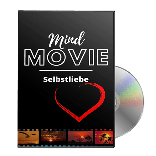 Mindmovie - Silent Subliminals Bundle: Selbstliebe