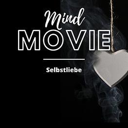 Cover_Mind_Movie_Selbstliebe.jpg