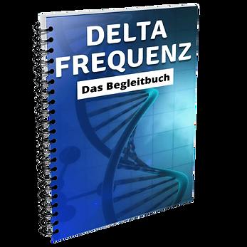 3D Cover_Delta_Ebook.png