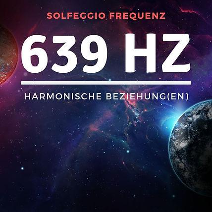 Cover_639Hz-min.jpg