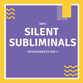 Silent_Sonderendition_1.png