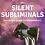 Thumbnail: Silent Subliminals: Aktiviere deine Schöpferkraft