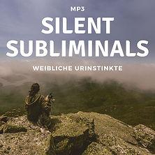 Cover_Sub_weibliche_Urinstinkte.jpg